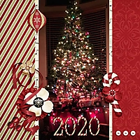 0-color-chall-Christmas-tree-2020.jpg