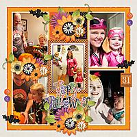 10-31-2020-Alexander-Halloween.jpg