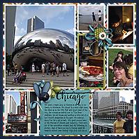 2014-Chicago.jpg