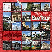 2018_Paris_-_2_17_Bus_Tour_Redweb.jpg