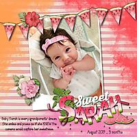 2019_08_27_Sweet_Sarah_450kb.jpg