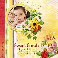 2019_09_15_Sweet_Sarah_450kb.jpg