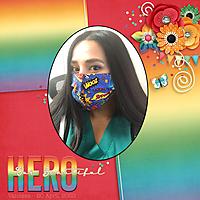 20200420-Our-Hero-20200502.jpg