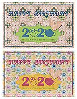 2020_cards_both_small.jpg