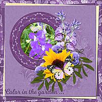 6-adb-provence-lavender-gs-colorch-9-20.jpg