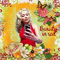 Beauty-in-red.jpg