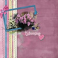 Blooming_1.jpg