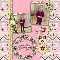 Boho_Life-Aubrey-min.jpg