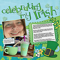 Celebrating-my-Irish.jpg