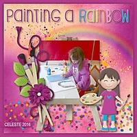 Celeste-rainbow2.jpg