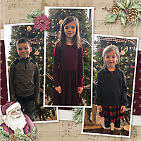 Christmas_2019_R.jpg