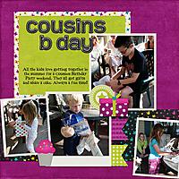 Cousins_BDay_-_R_-_cap_twopagertemps3-1R_web.jpg