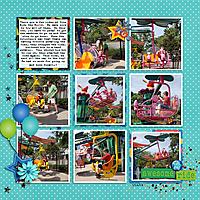 DFD_DearToMyHeart-lindseyjane-amusementpark.jpg