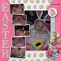 Easter_20093.jpg