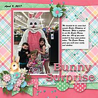 Easter_Bunny_2017.jpg