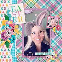 Easter_Silliness_sa.jpg
