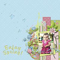 Enjoy_Spring2.jpg