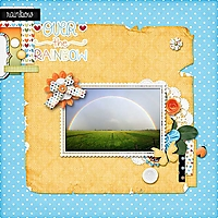 GS_2020-05_ColorChallenge_600_WS.jpg