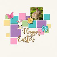 Happy_Easter16.jpg