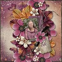 Helen-pink.jpg