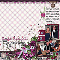 High-School-Formal_webjmb.jpg