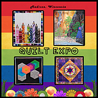 Quilt-Expo.jpg