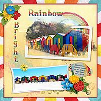 Rainbow-bright-colour-ch-May2020.jpg