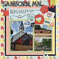 Sanbornweb.jpg