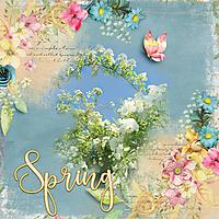Spring104.jpg
