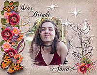 Star-Bright-Anna-small.jpg