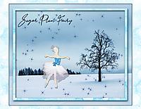 Sugar-Plum-Fairy.jpg
