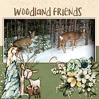 Woodland-friends.jpg