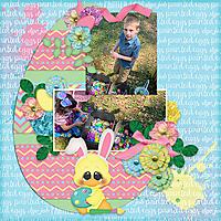 easter_egg_hunt_large_egg_template.jpg