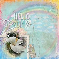 hello-spring-webv.jpg