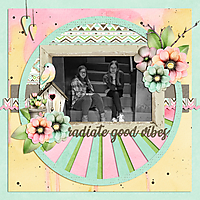 radiate-good-vibes.jpg