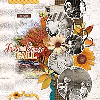 10-9-2010-Frivolous-Fall.jpg