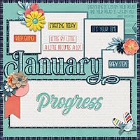 2020-January-Challenge.jpg