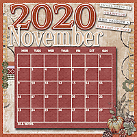 2020-November-Connie-Prince-rs.jpg