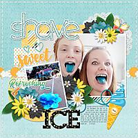 8-10-2020-Shave-Ice.jpg