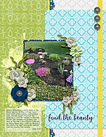 Alexis-Design-Studio---For-Her-Template-Fan-Gift-May-2017-8_5x11-adapted-web.jpg