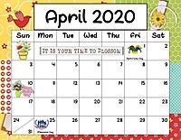 April_2020_Connie_Prince_Challenge.jpg