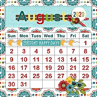 August_2020_Connie_Prince_Challenge.jpg
