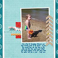 Beach_Day6.jpg