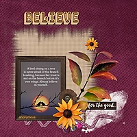 Believe_11.jpg