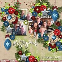 Christmas20163.jpg