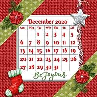 December_2020_Connie_Prince_Challenge.jpg