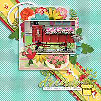 Flower_Cart.jpg