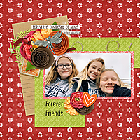 Forever_Friends_sa.jpg