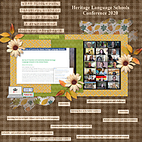 Heritage_Language_Schools_Conference_2020_tiny.jpg