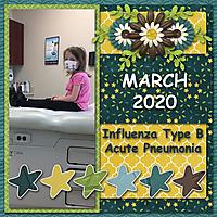 Isabel-Flu.jpg